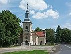 2018 Kościół św. Stanisława Biskupa w Gościeszynie 2.jpg
