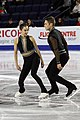 2018 Skate Canada - Evelyn Walsh & Trennt Michaud - 03.jpg