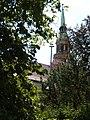 2018 Stadtkirche Radeberg.-067.jpg