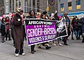2018 Women's March NYC (00564).jpg