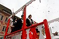 2019-03-09 14-54-09 carnaval-mulhouse.jpg