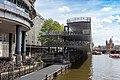 2019-06-09-Fahrradparkhaus Amsterdam-5729.jpg
