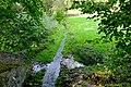 2019-09-28 Hike Stinderbachtal. Reader-46.jpg