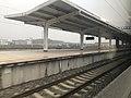 201901 Platform 2,3 of Hukou Station (1).jpg