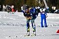 20190226 FIS NWSC Seefeld Ladies CC 10km Valeriya Tyuleneva 850 4620.jpg
