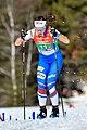 20190228 FIS NWSC Seefeld Ladies 4x5km Relay Petra Hyncicova 850 4864.jpg
