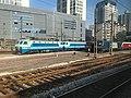 201906 Locos at Zhuzhou Locomotive Turnaround Depot.jpg