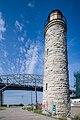 20190921T105656 Burlington Canal Lighthouse.jpg