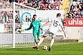 2019147183935 2019-05-27 Fussball 1.FC Kaiserslautern vs FC Bayern München - Sven - 1D X MK II - 0157 - AK8I1770.jpg