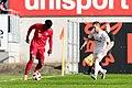 2019147184007 2019-05-27 Fussball 1.FC Kaiserslautern vs FC Bayern München - Sven - 1D X MK II - 0440 - B70I8739.jpg