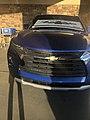 2019 Chevrolet Blazer RS.jpg