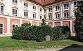 2019 Klasztor w Henrykowie 6.jpg