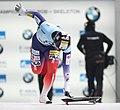2020-02-27 1st run Men's Skeleton (Bobsleigh & Skeleton World Championships Altenberg 2020) by Sandro Halank–288.jpg