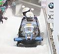 2020-03-01 4th run 4-man bobsleigh (Bobsleigh & Skeleton World Championships Altenberg 2020) by Sandro Halank–110.jpg