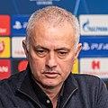 2020-03-10 Fußball, Männer, UEFA Champions League Achtelfinale, RB Leipzig - Tottenham Hotspur 1DX 4069 by Stepro.jpg