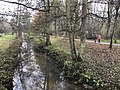 2020-12-12-Hike-to-Rheydt-Palace-and-its-surroundings.-Foto-34.jpg