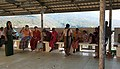 20200217 120456 Mount Popa Mandalay Region Myanmar anagoria.jpg