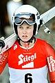 20200222 FIS NC COC Eisenerz PRC Ladies HS109 Alexa Brabec 850 3507.jpg