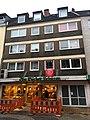 20200224 Hauptstrasse 5 Benrath 5.jpg
