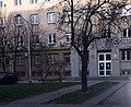 20200318 164215 Sienkiewicza 28-30 Lodz March 2020.jpg