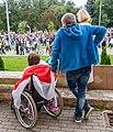 2020 Belarusian protests — Minsk, 6 September p0065.jpg