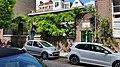 2020 Nieuwe Looiersstraat 76-FS (2).jpg