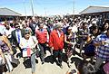 21-02-2012 Inauguración Villa Don Horacio IV - Santa Cruz (6918053057).jpg