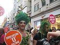 21. İstanbul Onur Yürüyüşü Gay Pride İstiklal (13).jpg