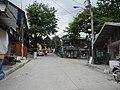 2143Payatas Quezon City Landmarks 31.jpg