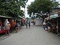 2143Payatas Quezon City Landmarks 43.jpg