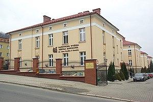 21 Mickiewicza Street PWSZ Sanok.jpg