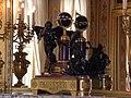 21 septembre 2002, journée du patrimoine, visite d'un hotel particulier 7.jpg