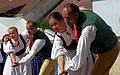 22.7.17 Jindrichuv Hradec and Folk Dance 200 (36062496086).jpg