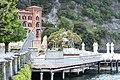 22012 Cernobbio, Province of Como, Italy - panoramio (5).jpg