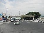 2256Elpidio Quirino Avenue Airport Road NAIA Road 44.jpg