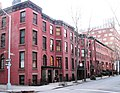 22 - 40 Orange Street Brooklyn Heights.jpg