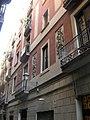 22 Casa Joan Cabot, c. Vidre.jpg