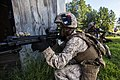22nd MEU BLT completes motorized raid training 130902-M-HZ646-168.jpg