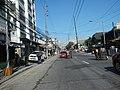 232Sangandaan Caloocan Malabon City Roads Landmarks 18.jpg