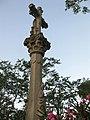 232 Creu de Sant Elm.jpg