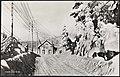 234. Vinter i Norge (15986836968).jpg