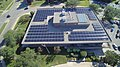 235 kW solar array at McMillan Memorial Library.jpg