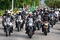 23 05 2021 Passeio de moto pela cidade do Rio de Janeiro (51198946874).jpg