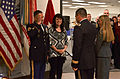 23 soldiers retire from military service at Fort Bliss 140226-A-RI362-058.jpg