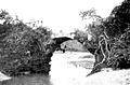 24-Bridge at entrance to Old Panama 300 yrs old.jpg