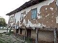2433 Lobosh, Bulgaria - panoramio (11).jpg