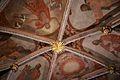 2499 Kościół Garnizonowy. Freski. Foto Barbara Maliszewska.jpg