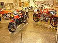 24H Montjuic winner motorcycles c.JPG