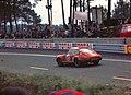 24 heures du Mans 1970 (5001245014).jpg