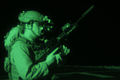 24th MEU's MRF conducts night-time live-fire exercise 150118-M-WA276-092.jpg